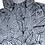 Thumbnail: Nermal leaf reflective jacket
