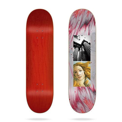 Jart skateboards array art 8.0