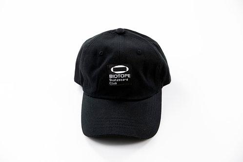Biotope cap