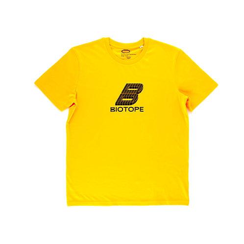 B dalle tee shirt
