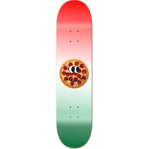 Pizza deep dish slick 8.25