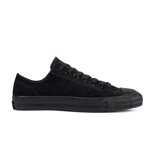 Cons ctas low pro full black