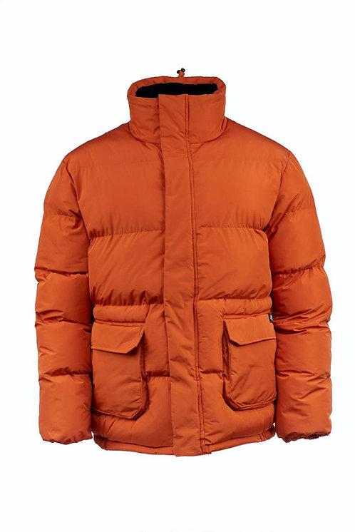Olaton jacket