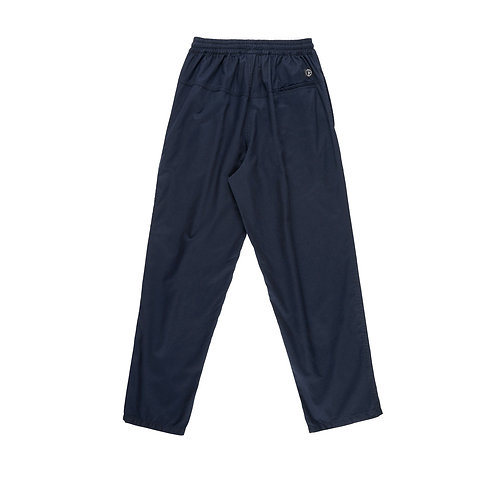 Surf pant new navy