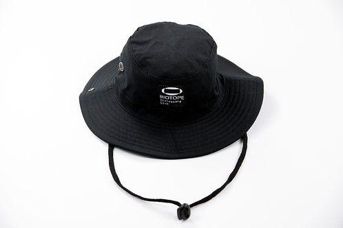 Biotope hat