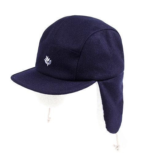 Mtn cap