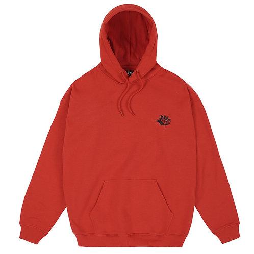 Fastplant hoodie