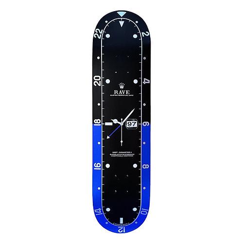 Rave GMT dark knight 8.25