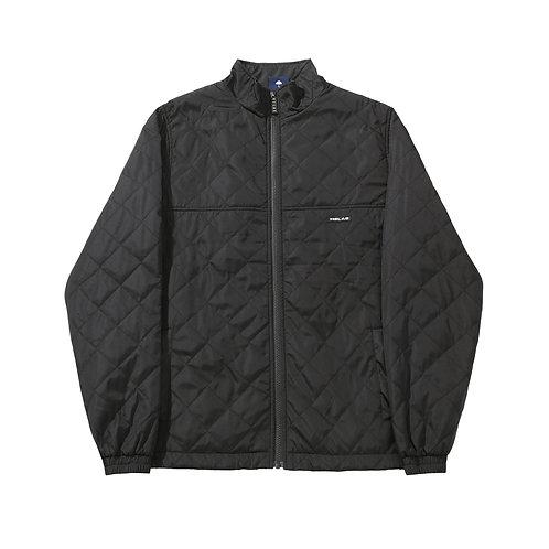 Paddy jacket