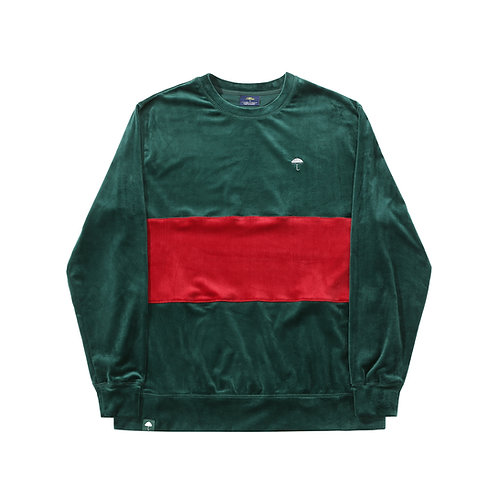 Gandin sweater