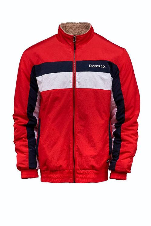 Paducah jacket