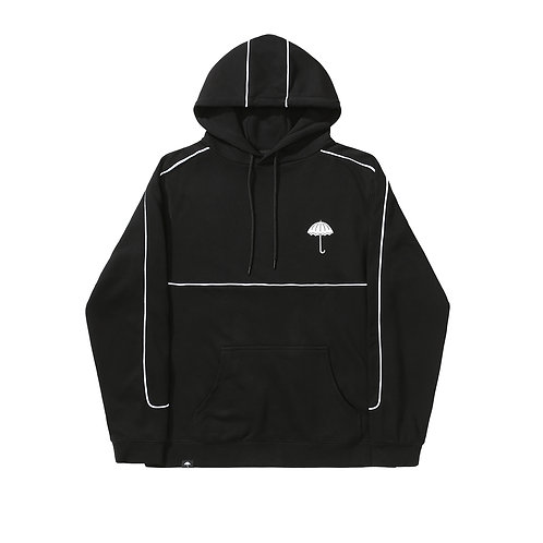 Total hoodie