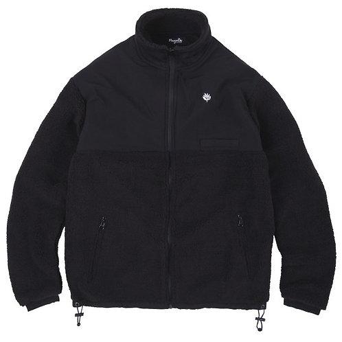 Mtn jacket