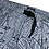 Thumbnail: Nermal leaf reflective cargo