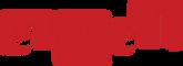 ARCAL_Logo.png