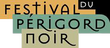 Festival Périgord.png