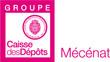 Logo_Mecenat_negatif.jpg