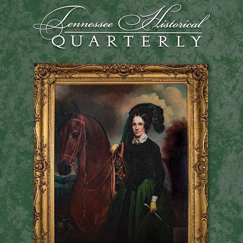 TN Historical Quarterly
