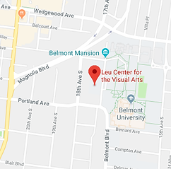 Mansion & Leu Center Map.png
