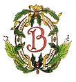 Belmont Christmas logo.jpg