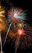 TH_May1_Fireworks___Super_Portrait_edite