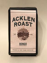 Acklen Roast Coffee.jpg