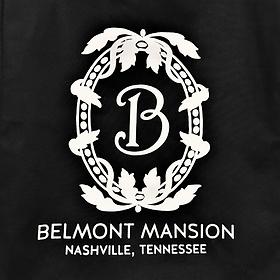 Belmont Mansion Tote Bag 2.png