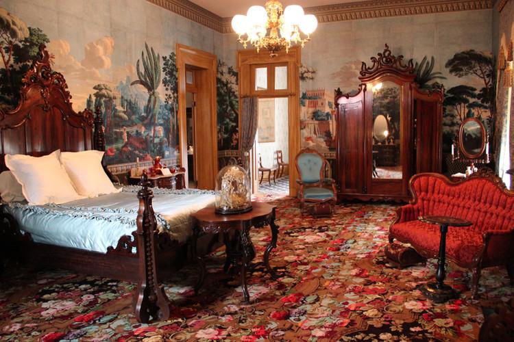 Adelicia's Bedroom by Ryan Glaze.JPG