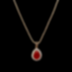 Red Stone Necklace.png