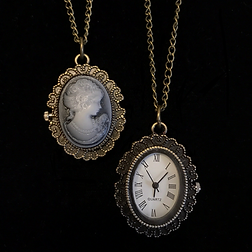 Cameo Pocket Watch Necklace.png