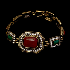 Red Stone Bracelet.png