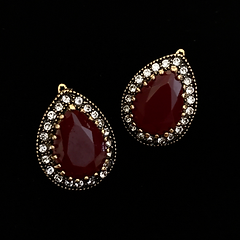 Red Stone Earrings.png