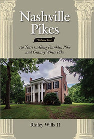 Nashville Pikes Vol 1 Book.jpg