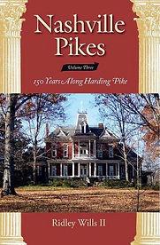 Nashville Pikes Vol 3 Book.jpg