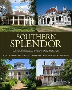Southern Splendor.jpg
