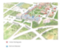 Visitor Parking Map.jpg