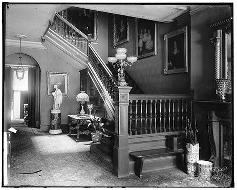 1776 Mass Ave Inside.tif - For Exhibitio