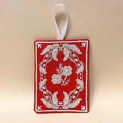 Ornament Cross Stitch.png