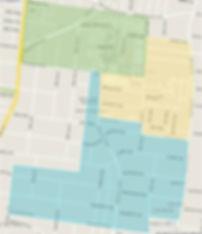 Estate Overlay Map.jpg