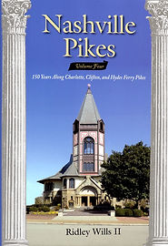 Nashville Pikes Vol 4 Book.jpg