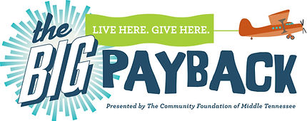 Big Payback-2020-Horizontal Logo.jpg