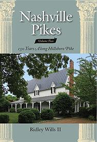 Nashville Pikes Vol 2 Book.jpg