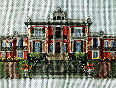 Belmont Mansion Cross Stitch 1.jpg