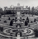 4 Historic Front of the Mansion.jpg
