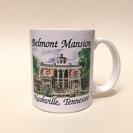 Belmont Mansion Coffee Mug 1.png