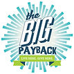 Big-Payback-2020-Sunburst-Logo.jpg