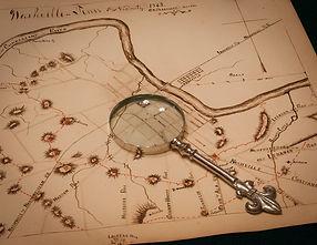 General's Office-Battlefield Map.jpg