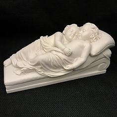 Sleeping Children Statue 1.png