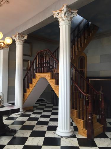 Upper Stair Hall.jpg