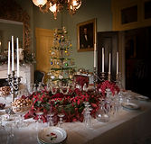 Belmont Mansion - Christmas 2014 aa _4.j